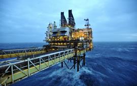 West Atlantic Energy Limited