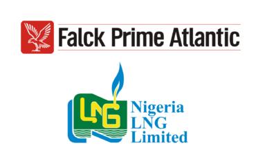 Prime Atlantic Renewed its NLNG Fire Brigade Contract