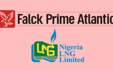 Falck Prime Atlantic Renews NLNG Fire Brigade Contract